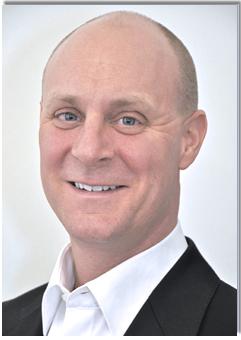 Andre Pabst - Pabst Finanzberatung Bielefeld - Ihr Experte für Finanzen, Immobilien und Versicherungen