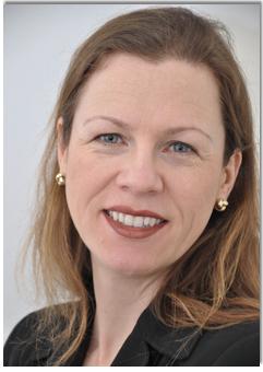 Christa Pabst-Rostek - Pabst Finanzberatung Bielefeld - Ihr Experte für Finanzen, Immobilien und Versicherungen