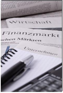 Newspapers - Pabst Finanzberatung Bielefeld - Ihr Experte für Finanzen, Immobilien und Versicherungen